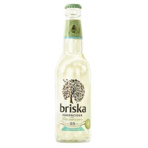 Briska - Päron