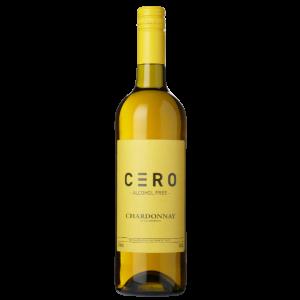 Golden State Vintners - Cero Chardonnay