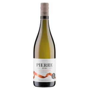 Pierre - Zero Chardonnay