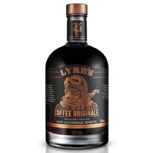 Lyre's - Coffee Originale