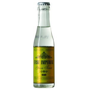 Imperial East - Yuzu Tonic Water