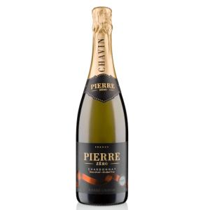 Pierre - Sparkling Chardonnay