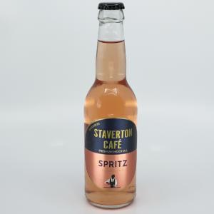 staverton spritz
