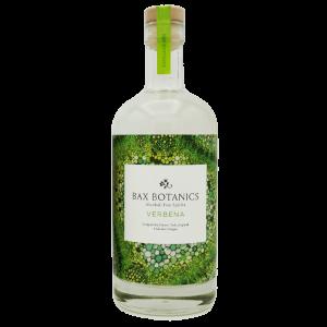 Bax Botanics - Verbena