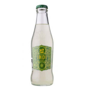 indi lemon tonic