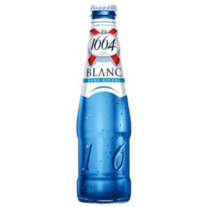 Kronenbourg 1664 Blanc Non Alco