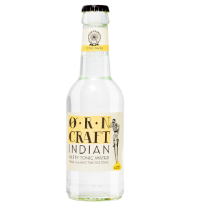a le coq örn craft tonic indian