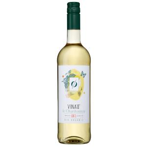 vina 0 chardonnay