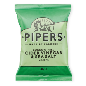 pipers saltvinäger