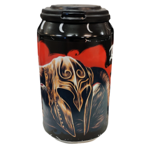tempel brygghus shady cola